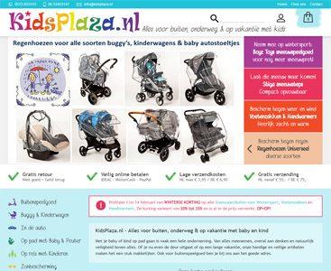 Kidsplaza